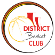 logo_district.png